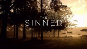 The-Sinner-ban1-500x281