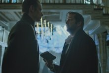 altered-carbon-james-purefoy-meth-methuselah